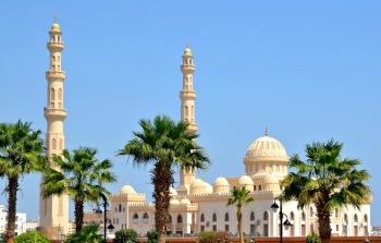 Hurghada Sightseeing ,Activities in Hurghada ‎and Cultural Tours