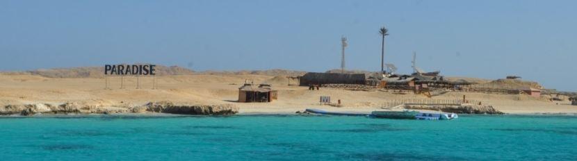 Günstige Ausflüge Hurghada