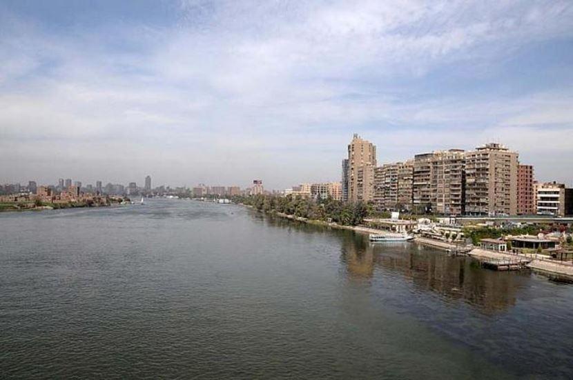 Tagesausflug nach Kairo ab Port Said Hafen