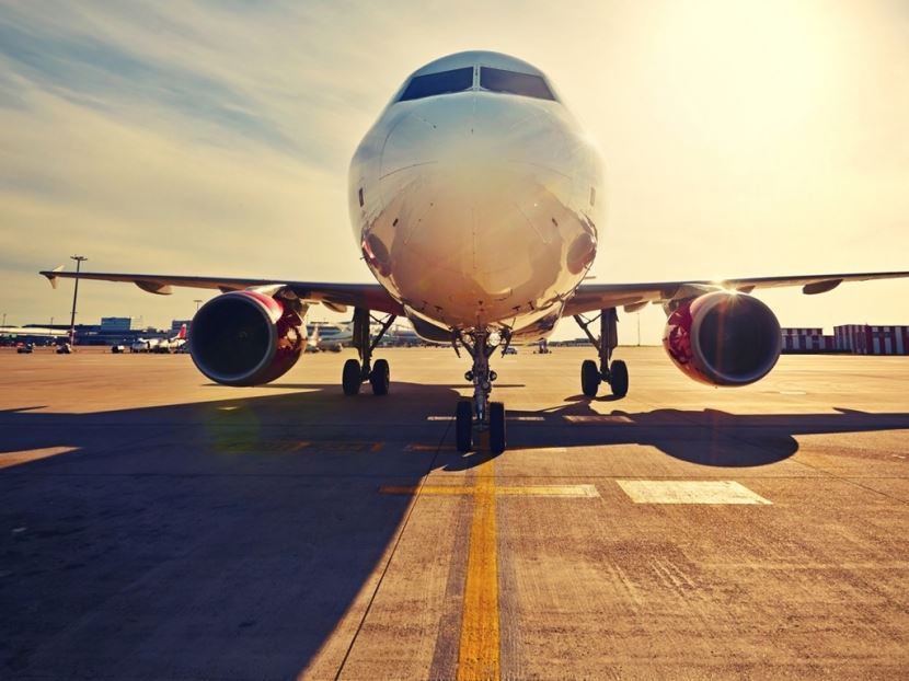 Transfers from Hurghada Airport.