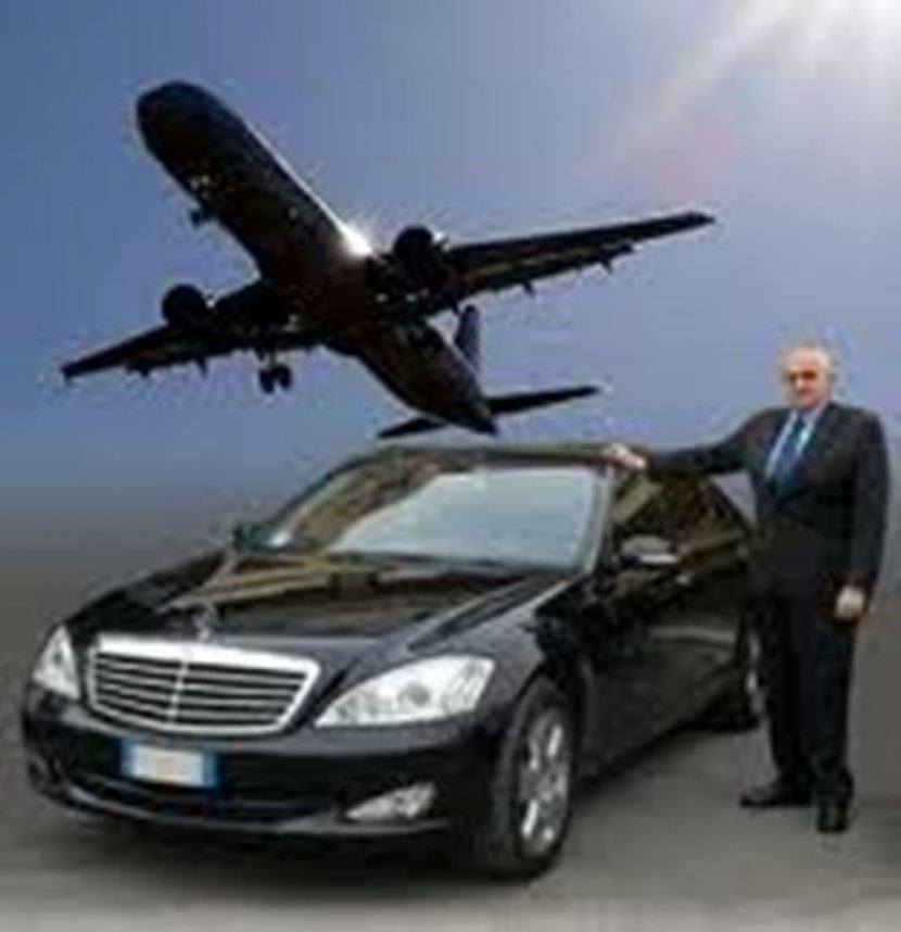 Transfers from Hurghada Airport to Soma Bay and SAFAGA